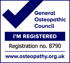 GOC-registered-dave-rushton