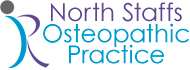 North Staffs Osteopathic Practice