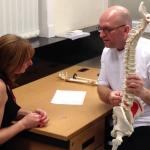 north-staffs-osteopathic-practice