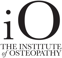 the-institute-of-osteopathy
